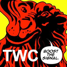 TWC BUTTON